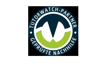 Mitglied bei Tutorwatch